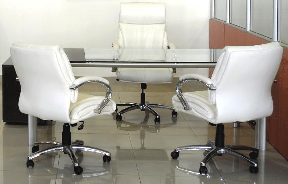 Archivos activos muebles de oficina escritorio equinox for Programa de diseno de oficinas