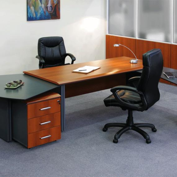 archivos activos muebles de oficina escritorio ians