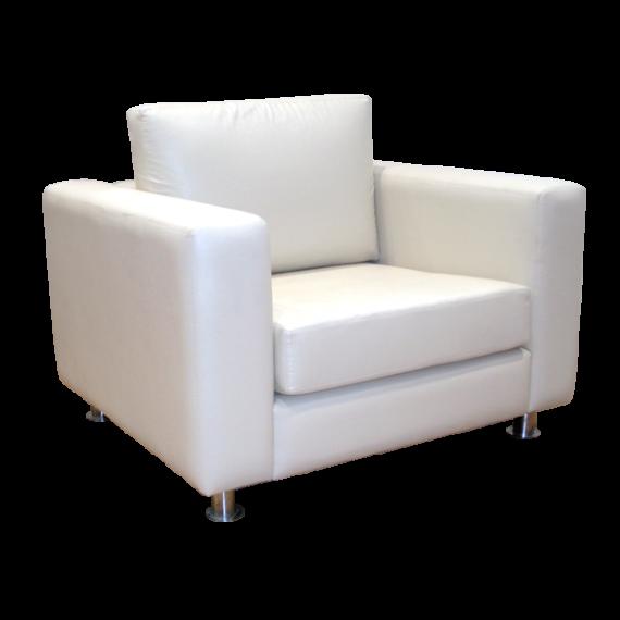 Archivos activos muebles de oficina sillones for Muebles echeverria