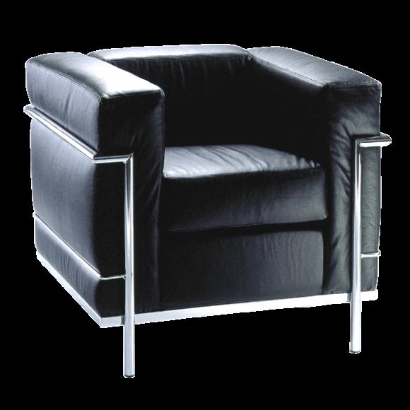 le corbusier muebles dise os arquitect nicos