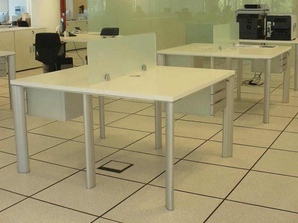 Archivos activos muebles de oficina amodil argentina for Muebles de oficina olivos