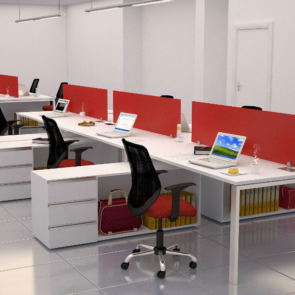 Archivos activos muebles de oficina portika for Muebles echeverria