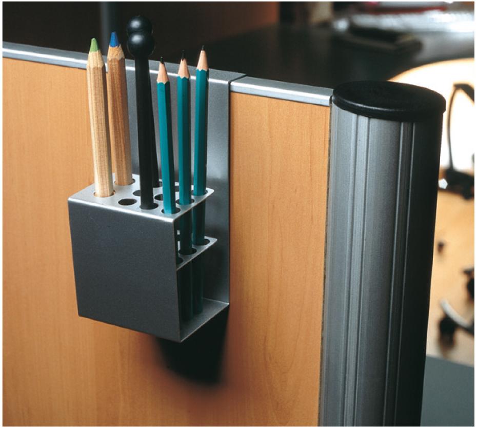 Archivos activos muebles de oficina complementos de oficina for Complementos de oficina
