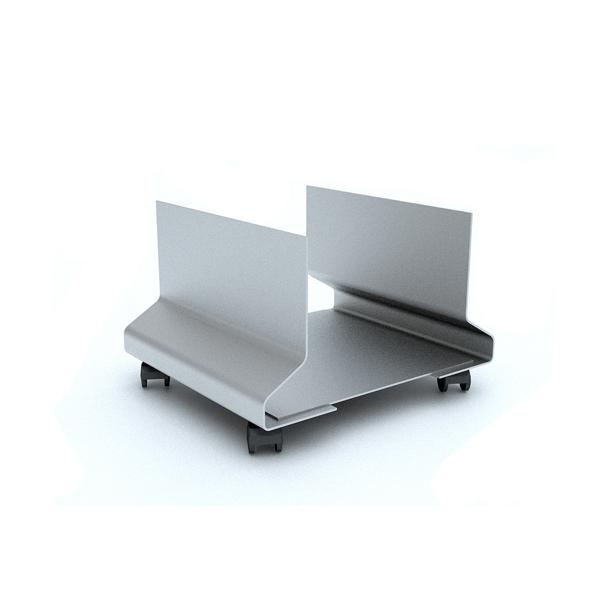 Porta CPU rodante