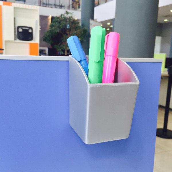 Complementos de oficina grupo a2 for Complementos oficina