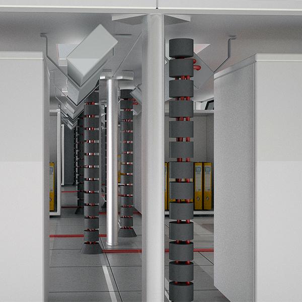 Sistemas de Cableado